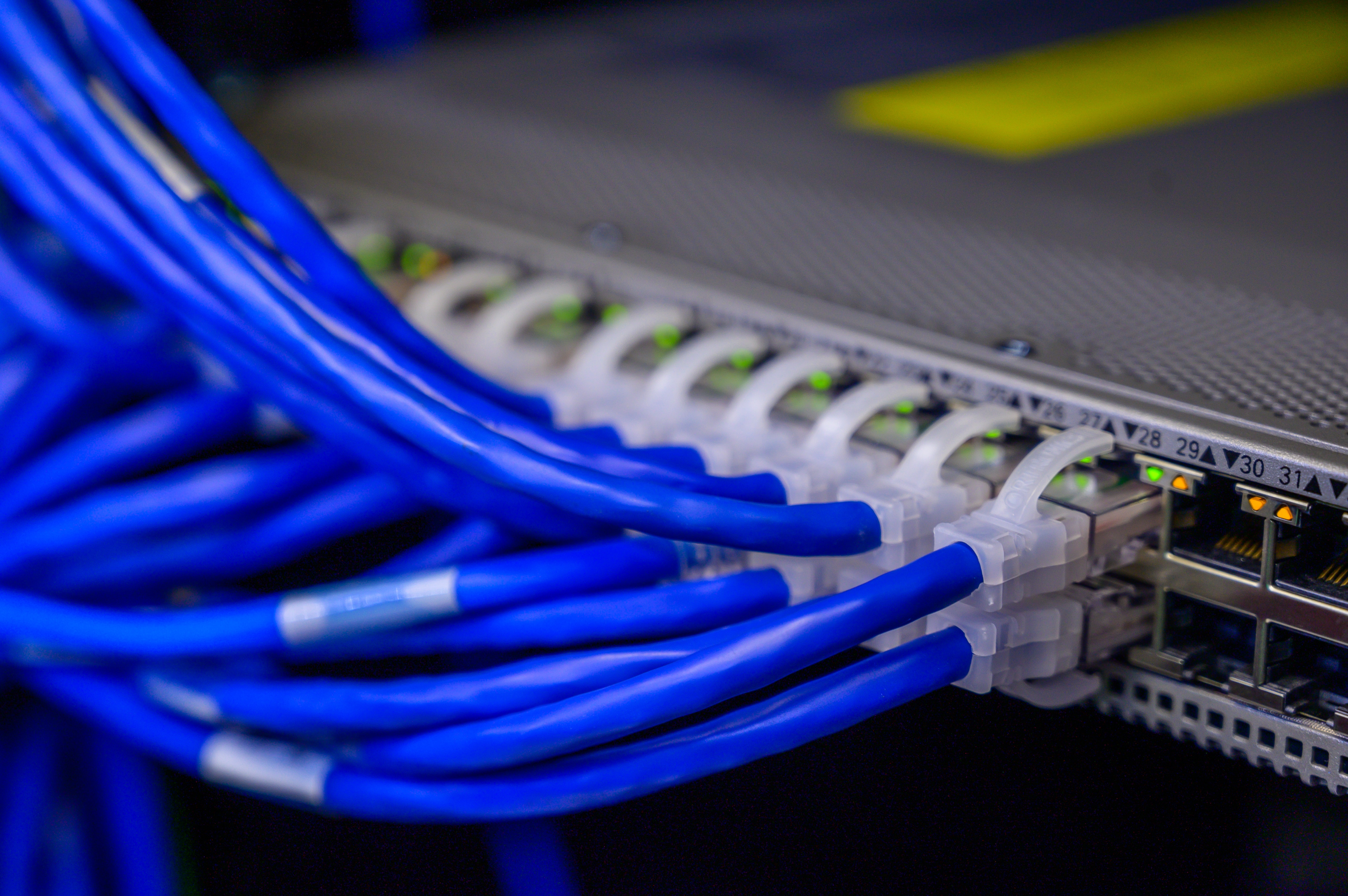 ethernet-cable-connected-to-a-compartment-port-2881232
